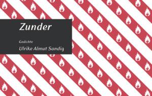Zunder-Cover