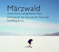 Sandig_Pelny_Märzwald