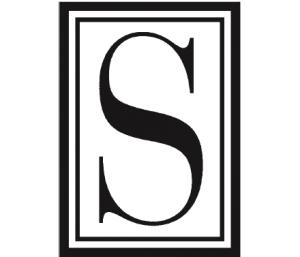 Schoeffling Logo