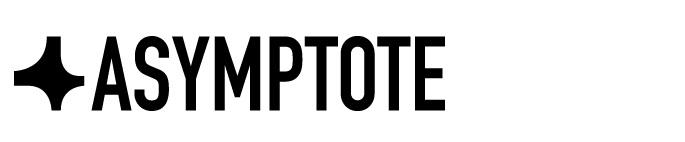 asymptote-journal