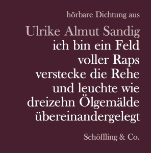 hoerbare-dichtung